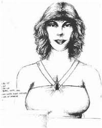 59 best police sketch images on pinterest police sketching and