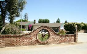 porterville real estate find your perfect home for sale