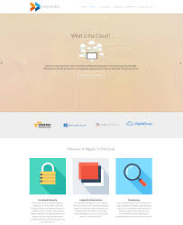 Web Design Home Based Business by Smartlabs Technology Web Design Seviant Studios