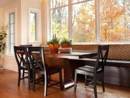 kitchen breakfast nook ideas medium size of kitchen dining nook