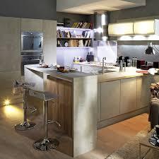 charmant simulation cuisine leroy merlin haus design