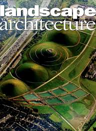 top landscape architecture magazine decorating ideas contemporary