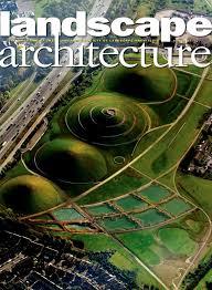 landscape architecture magazine decoration idea luxury beautiful landscape architecture magazine cool home design best at landscape architecture magazine home ideas