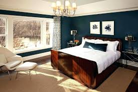 master bedroom color ideas blue bedroom ideas blue master bedroom ideas cool blue bedroom