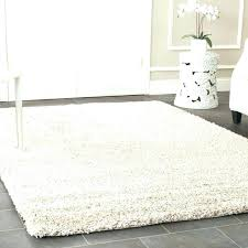 Area Rugs Uk Large Area Rugs For Cheap Thelittlelittle