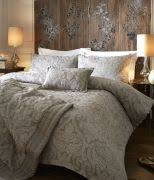 Jeff Banks Duvet Portfolio Buy Portfolio Bedlinen Online With Shop Linens