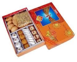 indian wedding mithai boxes buy wedding boxes online buy shagun bhaji box online send