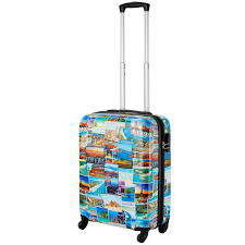 lightest cabin bag cabin max flight approved luggage ryanair easyjet