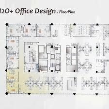home plan designer impressive 70 office floor plan creator inspiration of floor plan
