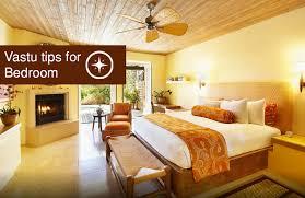vastu shastra bedroom vastu shastra the ancient science of architecture for bedroom