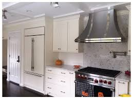kitchens fam house sinks transitional kitchen cabinets white