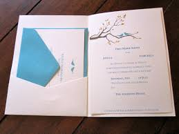 top compilation of michaels wedding invitations theruntime com