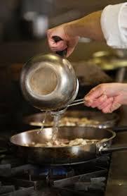 que veut dire reserver en cuisine rôti la recette idéale de rôti