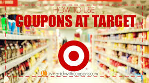 target black 20 percent friday coupon target coupons target coupon match ups target gift card deals