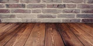 pros and cons of popular flooring materials brandsenfloors com