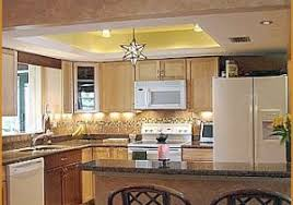 kitchen recessed lighting ideas kitchen recessed lighting ideas inviting 19 best images about