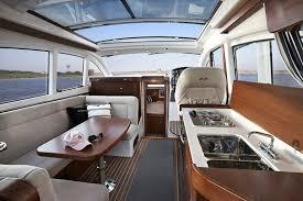 yacht interior design ideas designer luxury boats and yachts design bookmark 10007