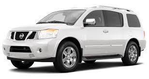 Expedition Specs Amazon Com 2011 Ford Expedition Reviews Images And Specs Vehicles
