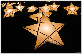 parol a symbol of spirit the mixed culture