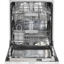 Hotpoint Dishwasher Manual Hotpoint Ltb4m116 Dishwasher Download Instruction Manual Pdf