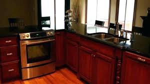 sears kitchen cabinet refacing amazing photos of sears kitchen cabinet refacing all home cost of