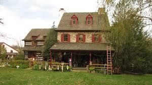 windle u0027s log cabin antiques walker homestead u0027s blog