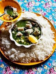 msa cuisine recipes and food sbs food