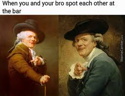 Joseph Ducreux Memes - joseph ducreux memes best collection of funny joseph ducreux pictures