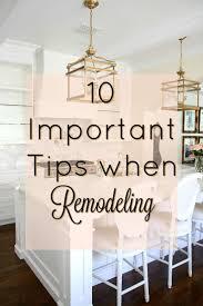 Home Design App Tips And Tricks 172 Best Images About Decorating Tips U0026 Tricks On Pinterest