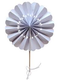 folding fans bulk 8 white pinwheel paper folding fan for weddings 10 pack on