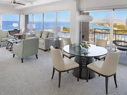 two bedroom suites waikiki waikiki suites ilikai hotel luxury suites