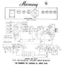 wiring diagram guitar pinterest guitars and craft striking