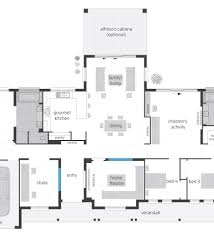 Executive House Plans Luxury Home Floor Plans House Plans Designs Executive Home Floor