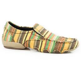womens shoes tagged womens big s shoes tagged color multi color the company