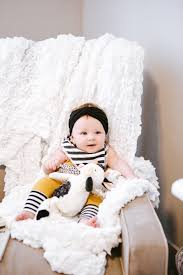 five must have fashion books the best of everything for your baby the red closet diary