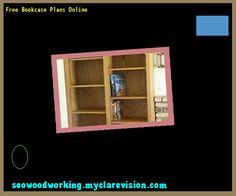 Woodworking Bookcase Plans Free by Diy Bookcase Plans Free 153632 Woodworking Plans And Projects