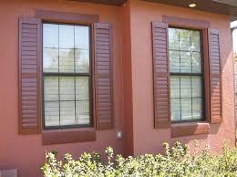 Home Wooden Windows Design 180 Best Shutters Images On Pinterest Windows Doors And Window