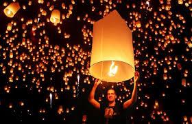 firework lantern sky lantern archives wildfire today
