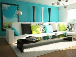 two colour combination top color combination for minimalist house paint 4 home ideas