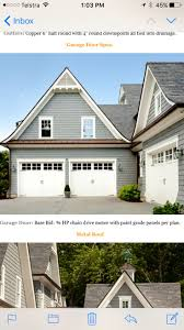 79 best garages images on pinterest garage ideas breezeway and 79 best garages images on pinterest garage ideas breezeway and garages