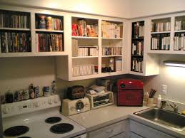 cabinet how to organize my kitchen cupboards how do i organize