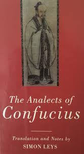 master of translation simon leys u0027 confucius the china story