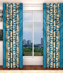 home candy curtains u0026 accessories buy online best price snapdeal