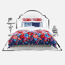 Bed Bath And Beyond Germantown Bed Bathroom And Beyond Neutral Crib Bedding Sets At Bed Bath And