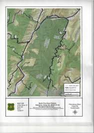 Wildfire Map National by Wv Metronews U2013 Fire In Grant County Now At 100 Acres