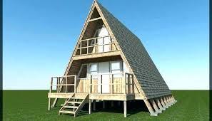 a frame house designs a frame home plans saltandhoney co