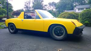 porsche 914 wheels 914world com u003e what your favororite non porsche wheel on a 914