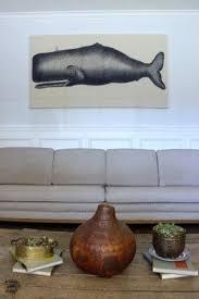 cool design cheap large wall artwork ideas diy canvas