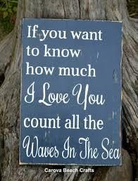 wedding quotes nautical noelito flow wedding weddings and wedding stuff