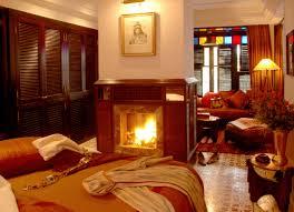 decor salon arabe indogate com salon marocain moderne ettraditionnel
